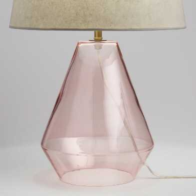 Table Top Lamps Unique Lamp Shades World Market Table Lamp Base Glass Table Lamp Modern Lamp