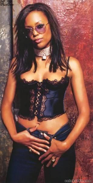 Nice answer nude photos of aisha tyler