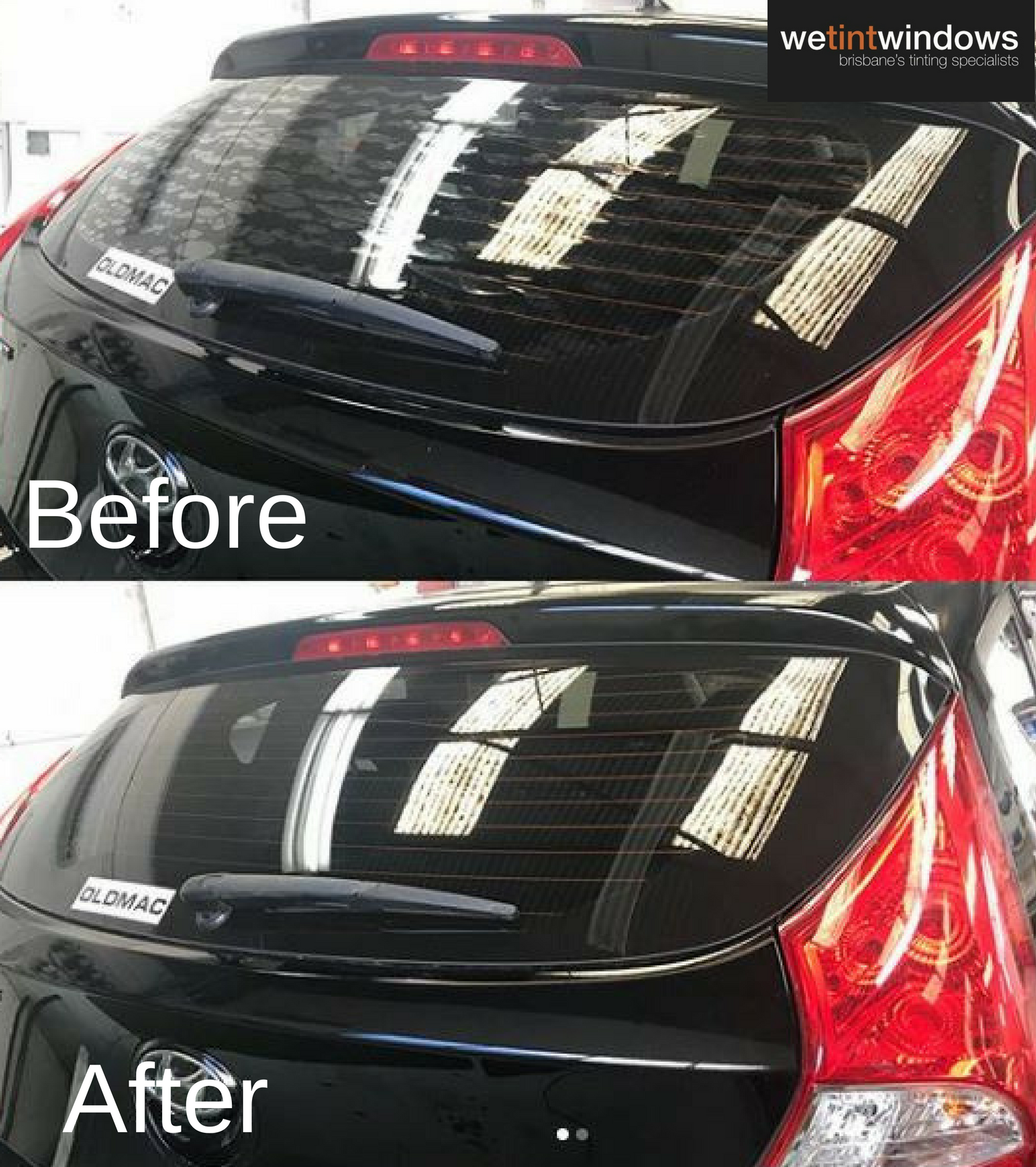 How Much To Tint Car Windows In Brisbane 6 Factors That Will