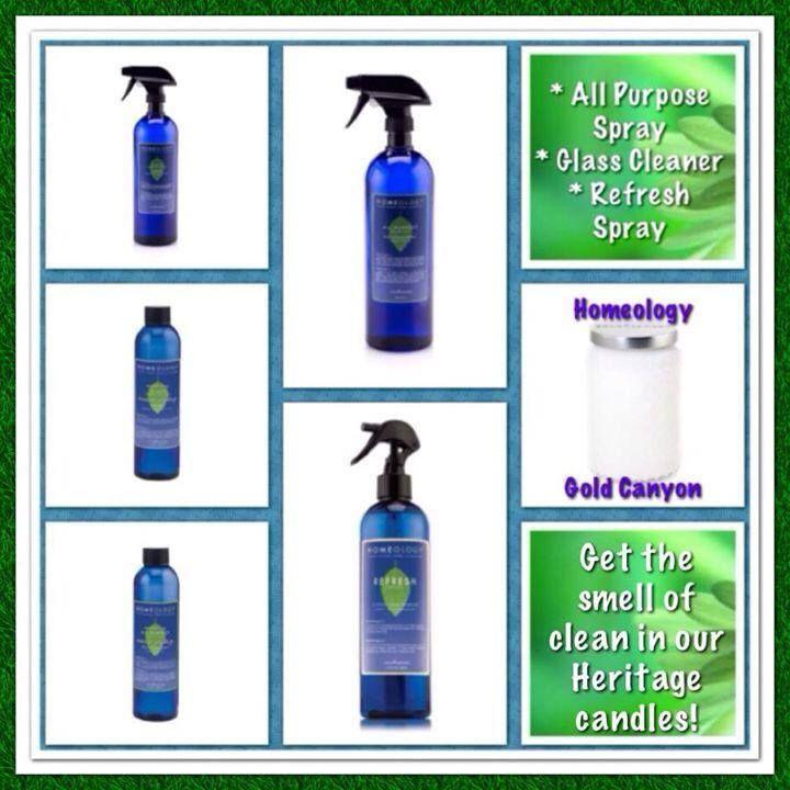 Cleaning glass cleaner soap bottle cleaning