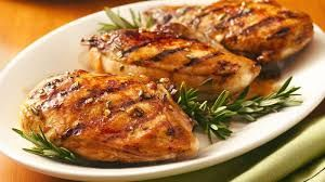 Calories In 4 Oz Chicken Breast Are Too Low Wow I M Loving It