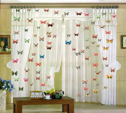 Wholesale Lot of 50 Pcs Night Light Pin Butterfly for Window ...