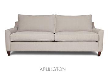 Our Arlington Sofa Made In Melbourne Sofas Direct