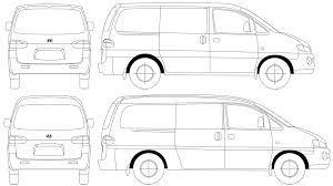 Pin by autorepairmanualdownload on    Hyundai    Service