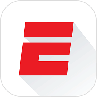 App Download on iOS App Store & Google Play