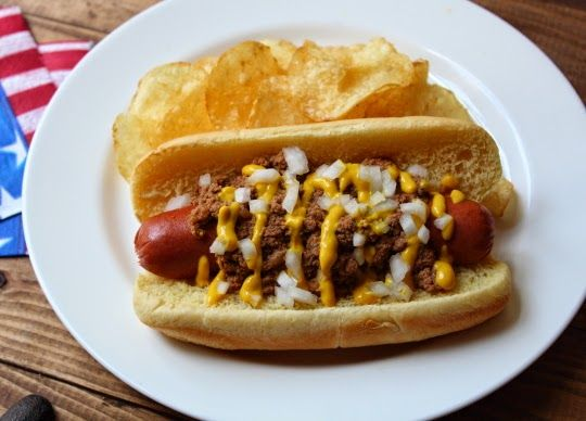 Food Wishes Video Recipes Coney Island Hot Dogs Just Like They Make In Detroit Food Wishes Food Chef John Food Wishes