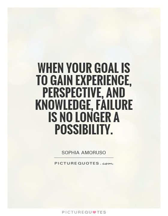 Perspective Quotes Sophia Amoruso Quotes  Google Search  Qυσтєѕ Χ Ρяιитѕ Pinterest