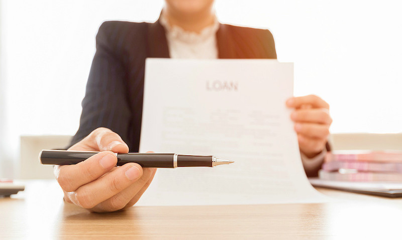Personal Loans 3 Things To Know Before Getting A Personal Loan Personal Loans Loans For Poor Credit Mortgage Loans