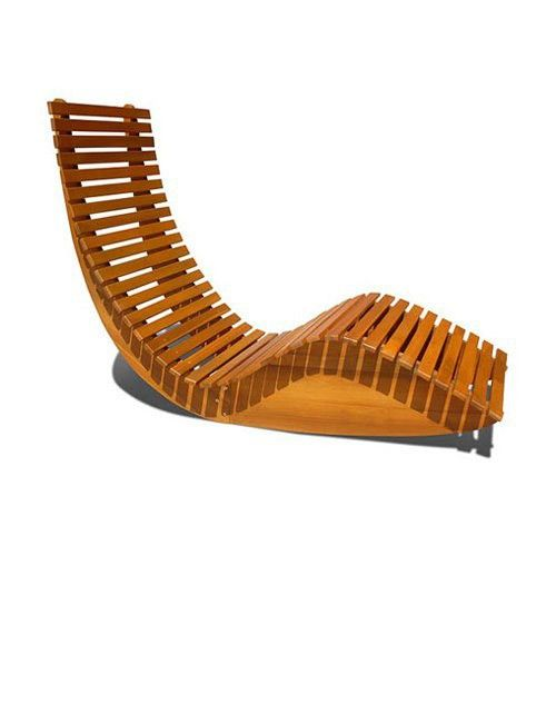 Eucalyptus chaise lounge chairs  sc 1 st  Pinterest : eucalyptus chaise lounge - Sectionals, Sofas & Couches