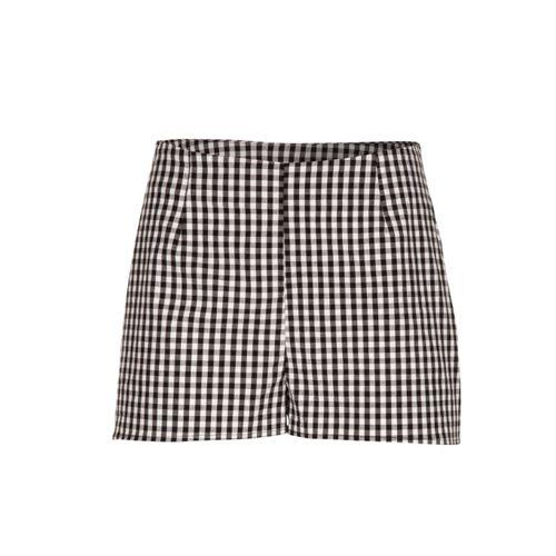 Short-imprime-vichy-noir-et-blanc-en-coton-fermeture-zip-invisible-sur-le-cote-35-Naf-Naf.jpg (500×500)