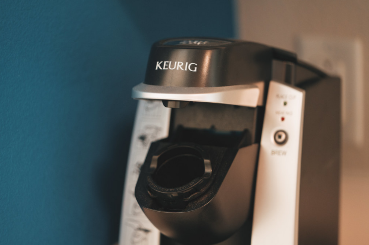 It's Time to Compare The Best Keurig Coffee Makers Which