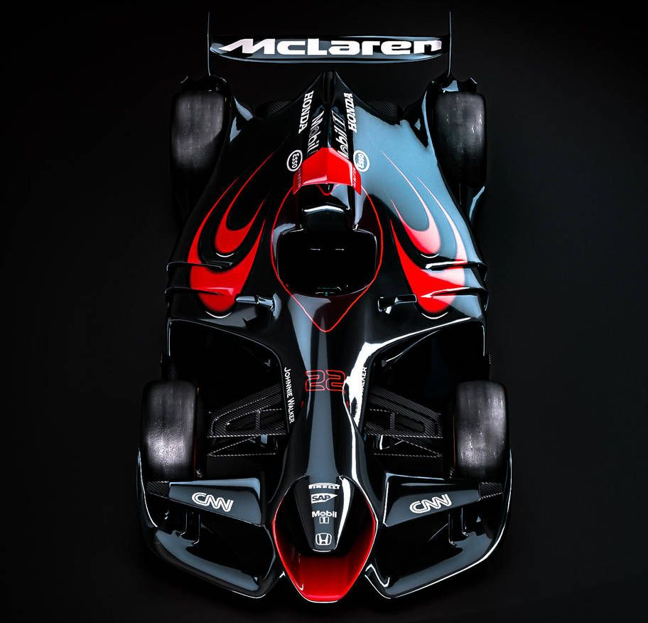 F1 2021 Tipps