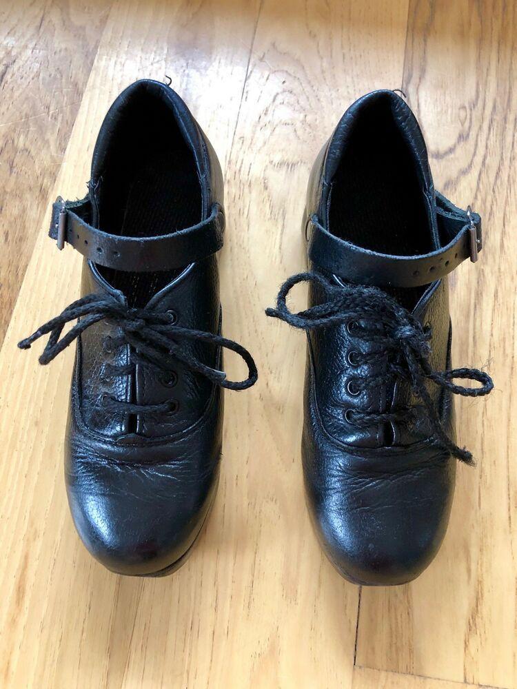 30c95d9a84da Rutherford Super Flexi Irish Dance Hard Shoes  fashion  clothing  shoes   accessories