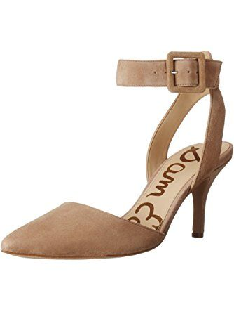 0f1f127f1 Sam Edelman Women s Okala Dress Pump