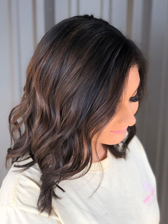 Hair Salon Easley Sc Haircuts Hair Color Balayage Bridal Hair Men S Hair Hair Salons Near Me Easley Sc Greenville Sc Anderson Sc In 2020 Hair Levels Hair Color Hair