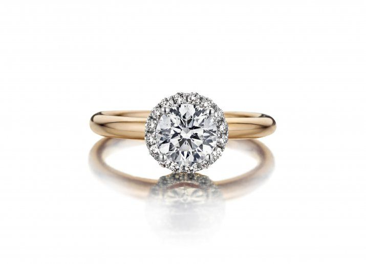 f8c48d107 Manhattan - Gassan 121 | Gassan Diamonds Stiles, Manhattan, Diamanten