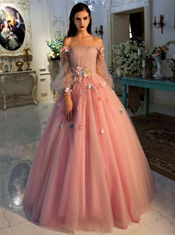Evening Dress Made From Sari Evening Gown Online Usa