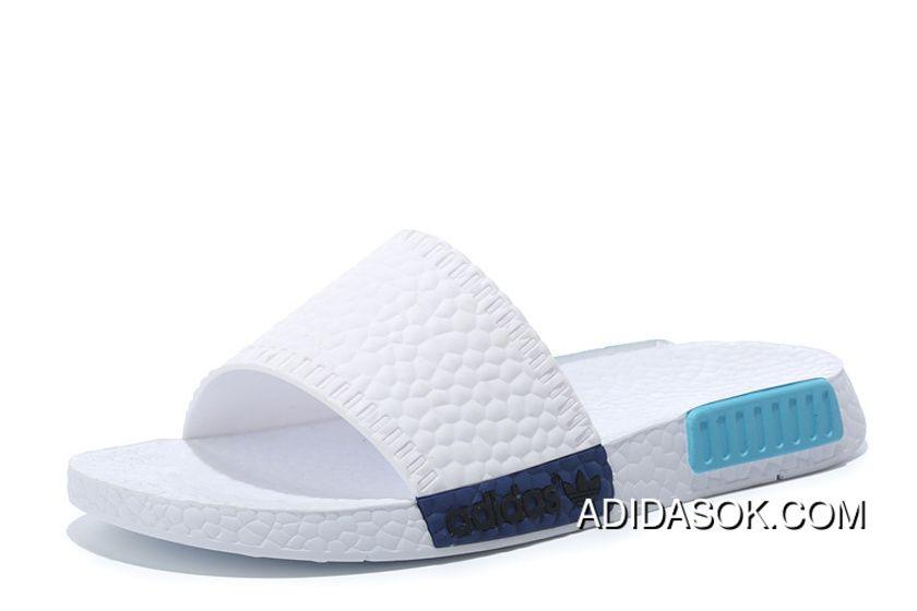 6280fade46e1fe ... 640003797022490482847239817338192829 Fasion adidas Nike Shoes Sneakers  FreeShipping outlet promo code b3fe6 ...