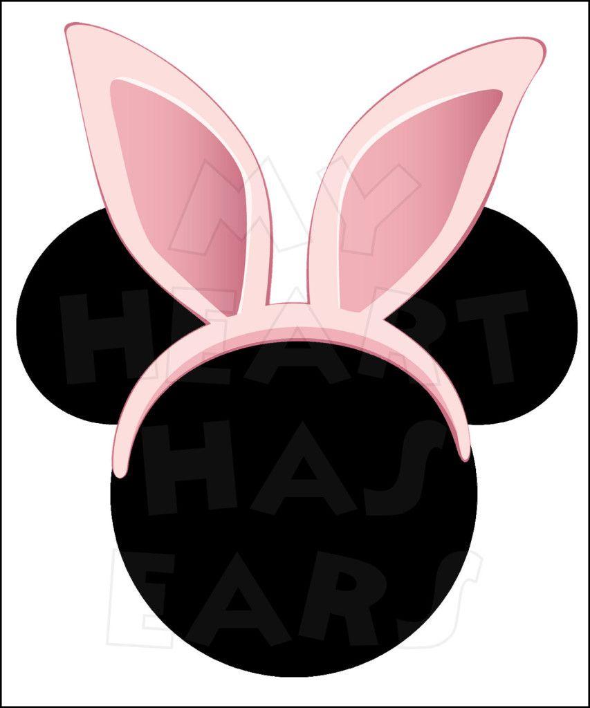 clip art disney ears - photo #28
