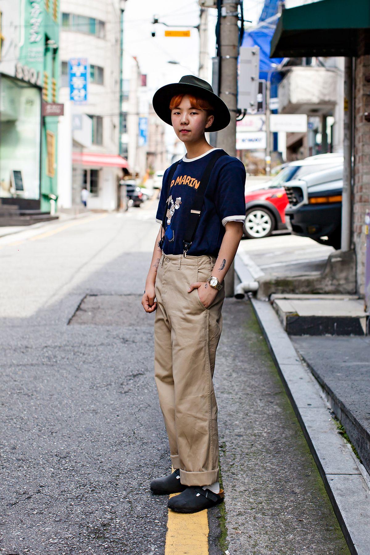 Hat zara top outstanding pants outstanding shoes for Golf wang flame shirt