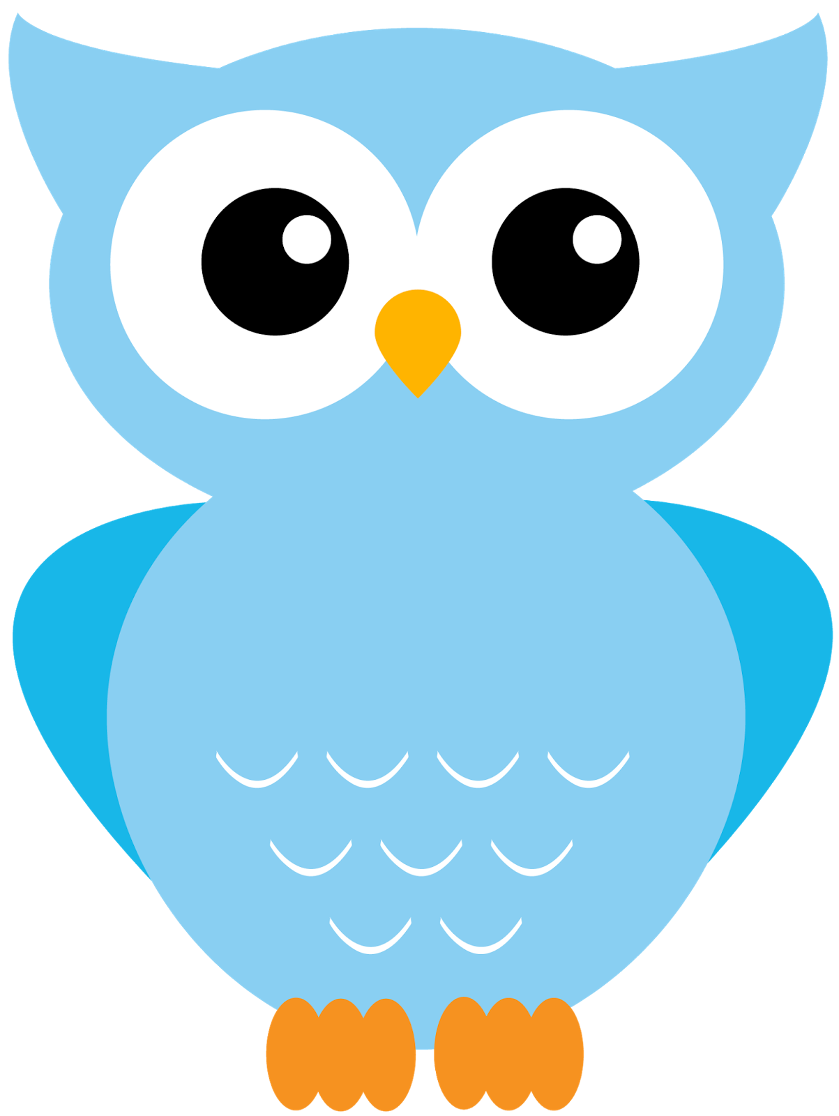giggle and print owl clipart pinterest owl clip art and craft