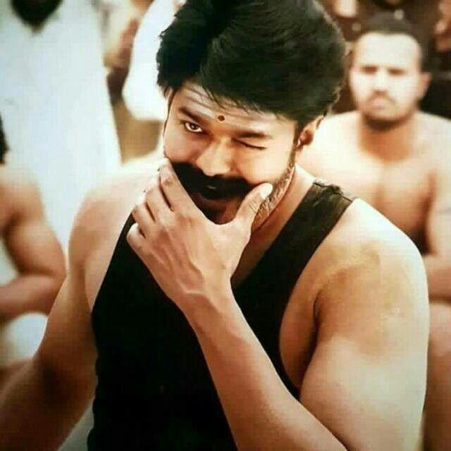 Super Cute Vijay Just Love Him Vijay Actor Actor Picture Actor