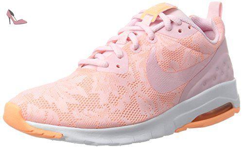 Femmes 902853 Baskets Nike eosNUoFb1