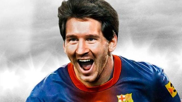 #موسوعة_اليمن_الإخبارية l برشلونة يعترف بأزمة كبيرة تعيق تجديد عقد ميسي.. هل يرحل؟