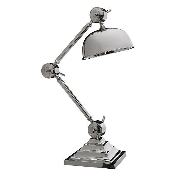 ip light com led mainstays desk lamp walmart lighting