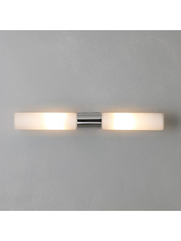 Astro Padova Over Mirror Bathroom Light Bathroom Lighting