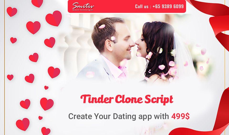 kanadensiska online dating apps