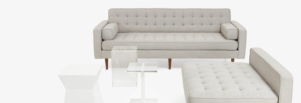 Furniture Bright Idea Gus Modern Calgary Manila Uk Sofa In Chicago From