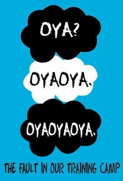 Memy ||Haikyuu!!