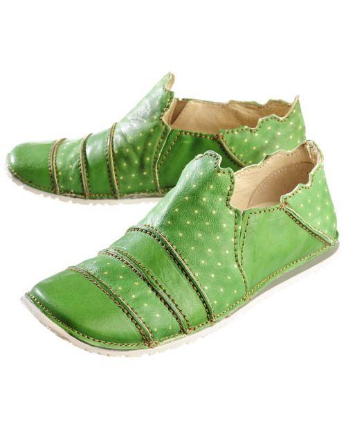 Deerberg catalogue   Schuhe   Mode, Schuhe und Damen mode