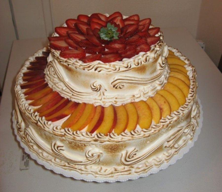Tres Leches Wedding Cake With Images New Cake Cake Order Cake