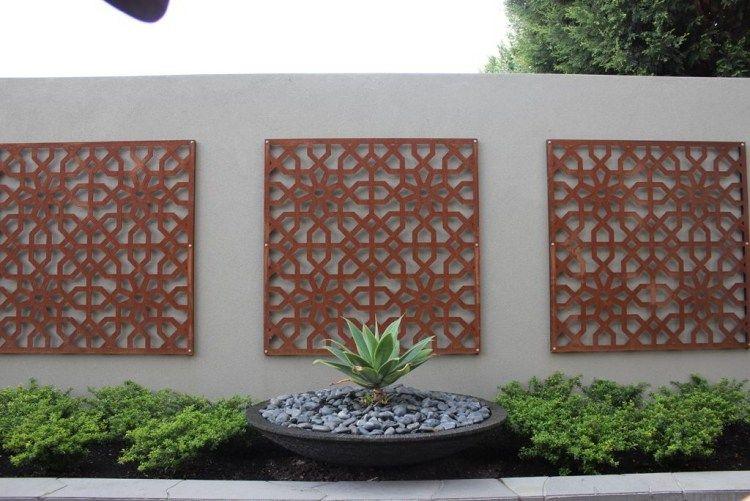 garten-landschaftsbau-modern-windsor-mauer-dekorative-wandplatten, Landschaftsbau