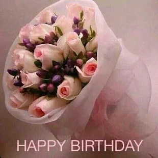 Pin On Happy Birthday Images 2020
