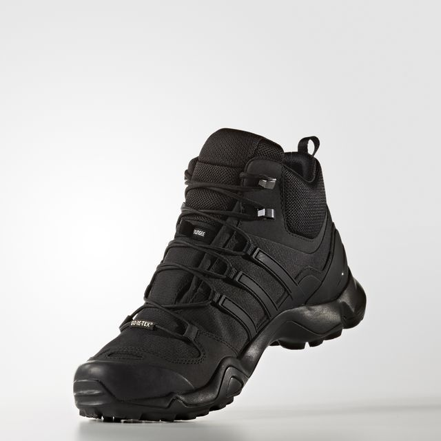 b118690407e1e adidas - TERREX Swift R Mid GTX Shoes