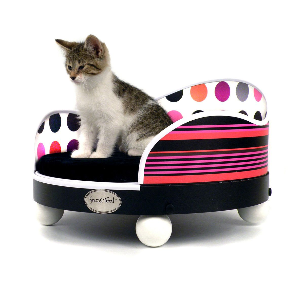 Pet Bed by Smucci Too