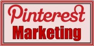 3 Primary Pinterest Marketing Strategies by Phil Stone