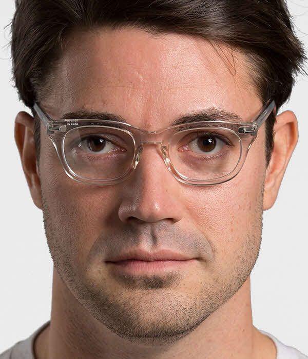 a8d7bd616e4 Shuron Freeway Eyeglasses