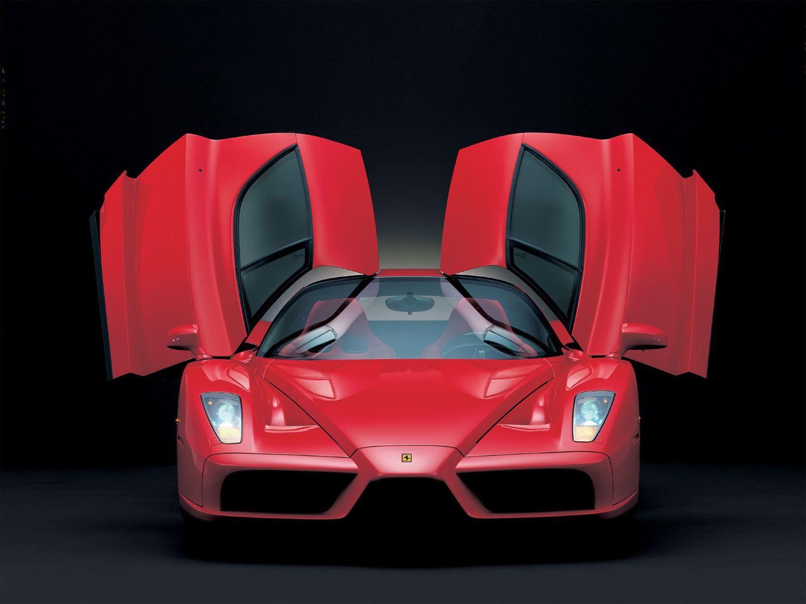 Hot Car Wallpaper 277 - http://dailywallpapers.com/hot-car-wallpaper-277/ - #Wallpapers #CoverPhotos #Cars
