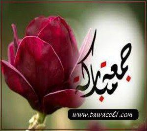 حالات واتس اب عن يوم الجمعة2016 حالات واتس عن يوم الجمعه قصيره Good Morning Roses Digital Flowers Cute Good Morning Images