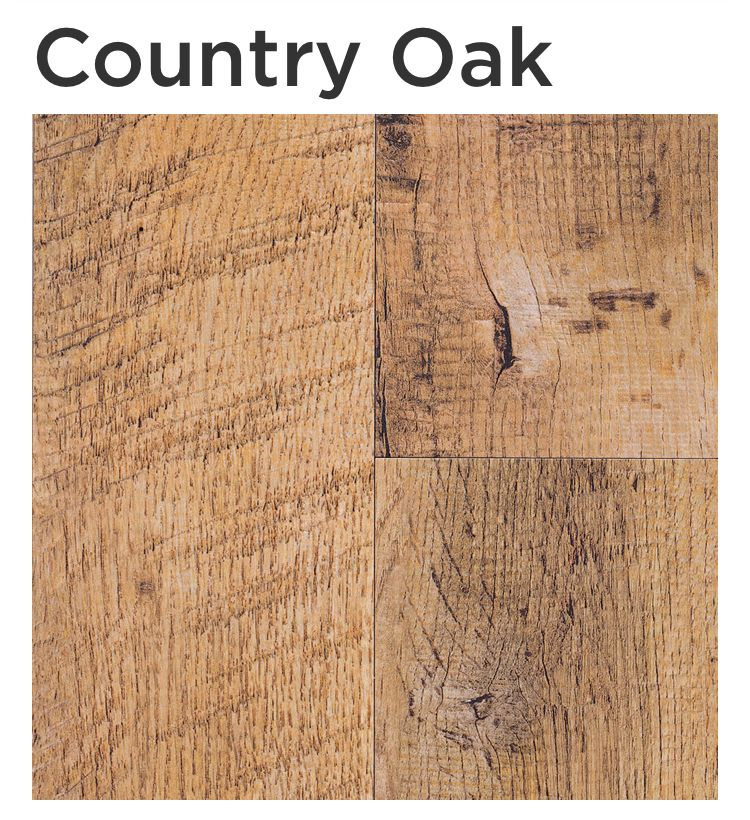 Mannington LVT flooring in Tumbleweed Luxury vinyl plank