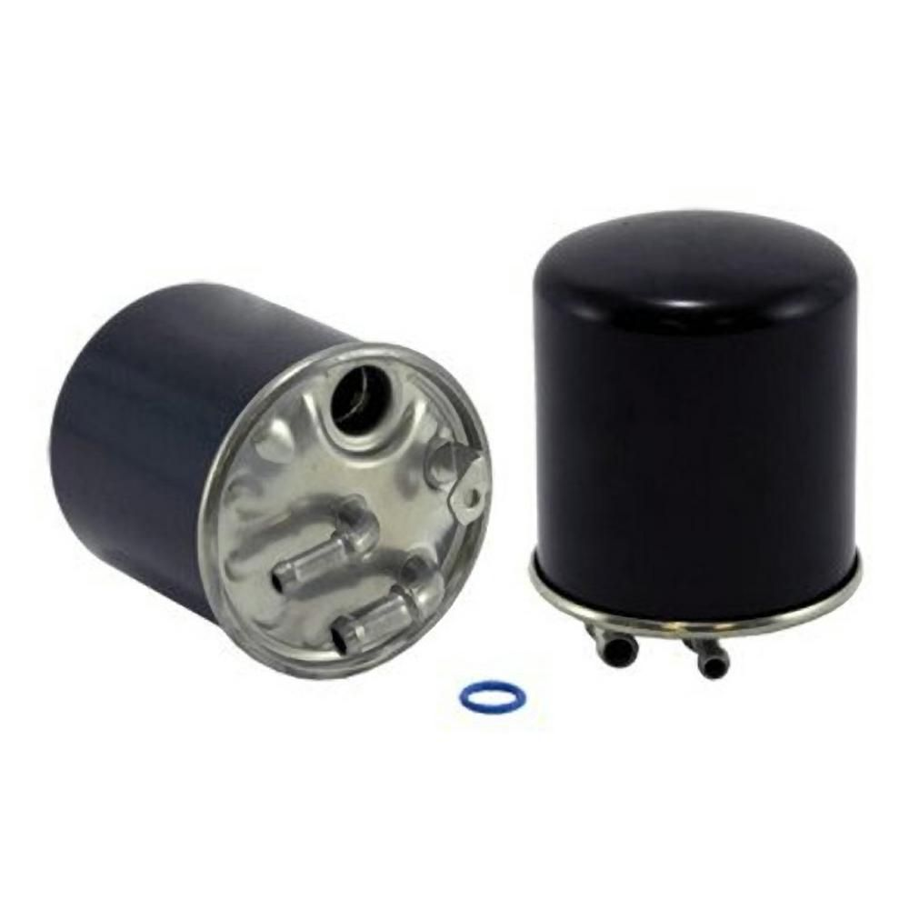hight resolution of wix fuel filter fits 2007 2015 mercedes benz gl350 sprinter 2500 sprinter 3500 ml350 r350 e320 gl320 ml32