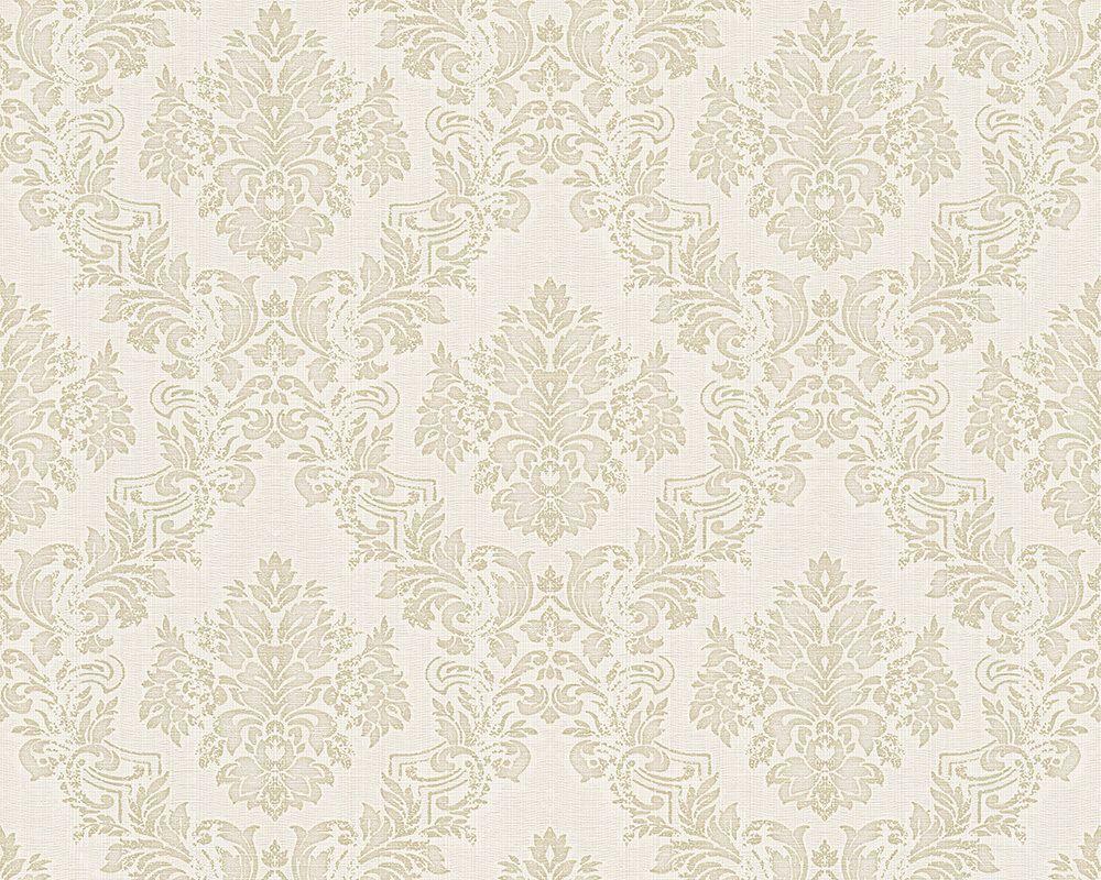Classic Wallpaper Texture Www Pixshark Com Images