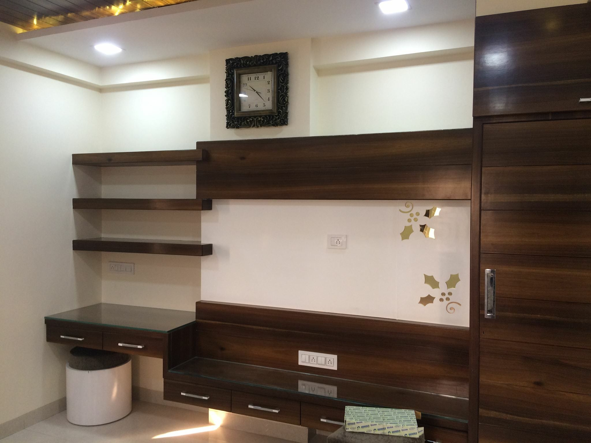 Looking For Living Room Tv Unit Design Ideas Here S A Some Showcase Designs Of Amazing Tv Unit Design For Living Room Interior That A Modern Tv Wall Units Living