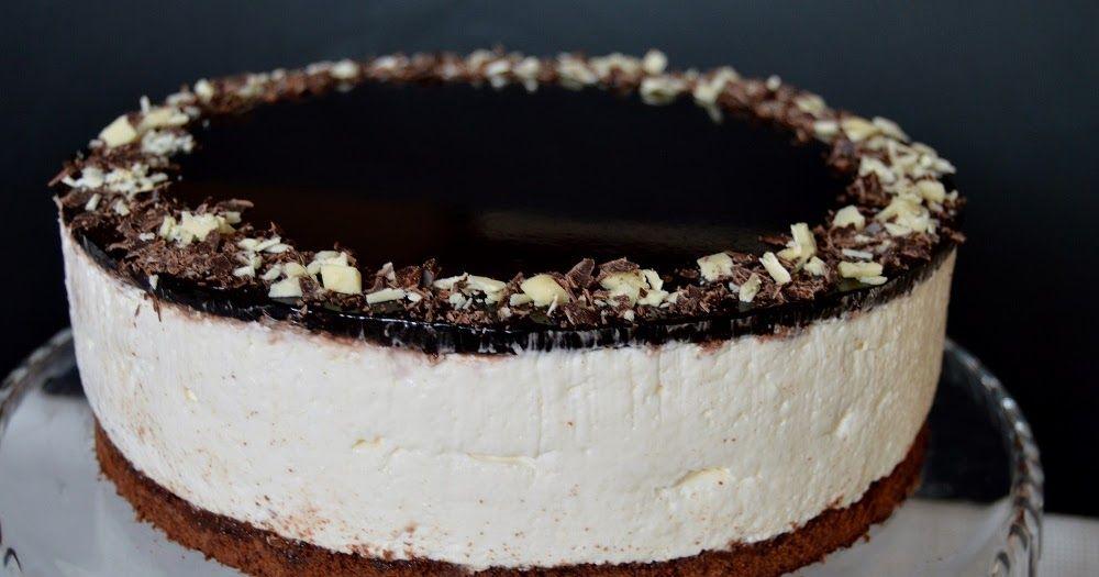 Finom és mutatós torta az alkoholos desszertek kedvelőinek.    Hozzávalók 22 cm-es tortaformához   A tésztához  15 dkg étc...