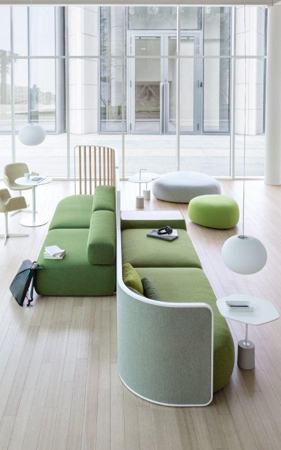 Lapalma Plus With Images Contemporary Interior Furniture Design Furniture