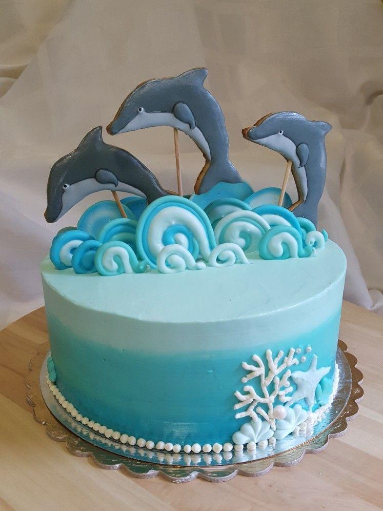 показано название торты картинки с дельфинами метеорита очень короткое